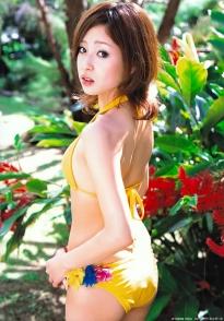 oriyama_miyu_g043.jpg