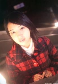 sakuraba_nanami_g030.jpg