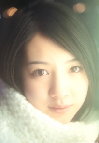 sakuraba_nanami_g032.jpg