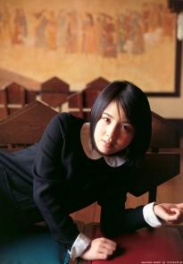 sakuraba_nanami_g034.jpg