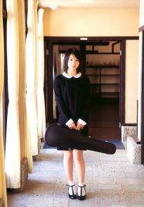 sakuraba_nanami_g036.jpg