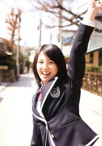 sakuraba_nanami_g037.jpg