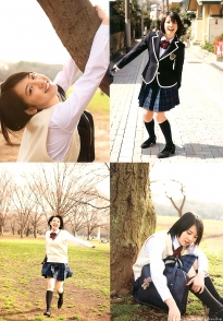 sakuraba_nanami_g038.jpg