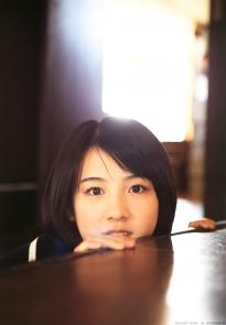 sakuraba_nanami_g039.jpg