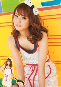 sasaki_nozomi_g083.jpg