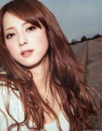sasaki_nozomi_g085.jpg
