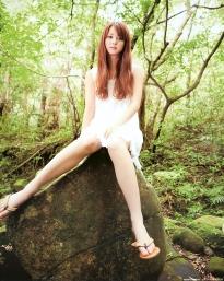 sasaki_nozomi_g086.jpg