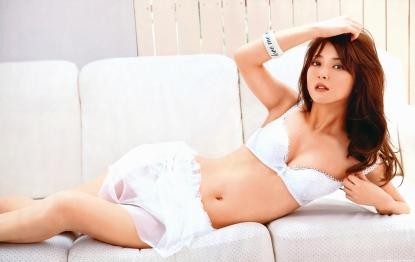 sasaki_nozomi_g093.jpg