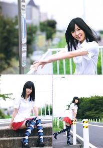 sashihara_rino_g033.jpg