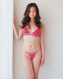 sayama_ayaka_g027.jpg