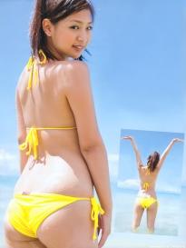 sayama_ayaka_g035.jpg