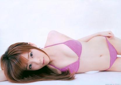shigemori_satomi_g024.jpg