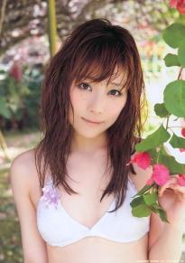 shigemori_satomi_g027.jpg