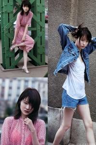 shihono_ryo_g057.jpg