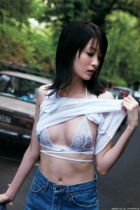 shihono_ryo_g058.jpg