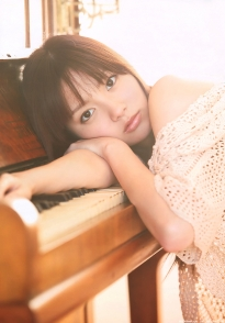 shinkawa_yua_g006.jpg
