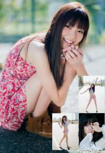 shinkawa_yua_g007.jpg