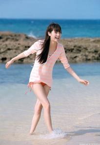 shinkawa_yua_g010.jpg