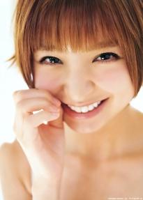 shinoda_mariko_g153.jpg