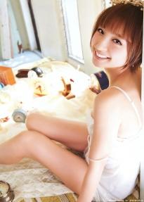 shinoda_mariko_g154.jpg