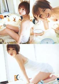 shinoda_mariko_g158.jpg