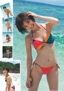 shinoda_mariko_g161.jpg