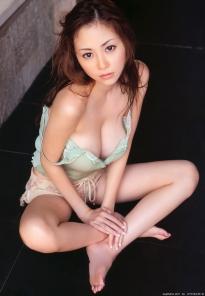 sugihara_anri_g051.jpg