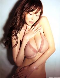 sugihara_anri_g058.jpg