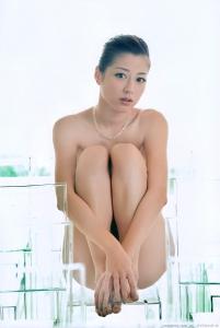 sugimoto_yumi_g178.jpg