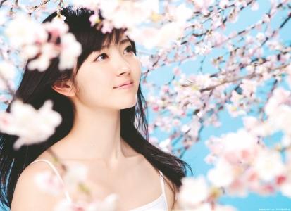 suzuki_airi_g029.jpg