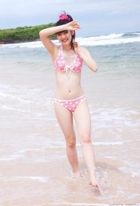 suzuki_airi_g031.jpg