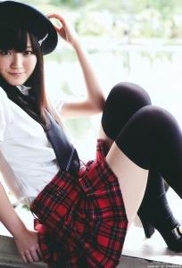 suzuki_airi_g032.jpg