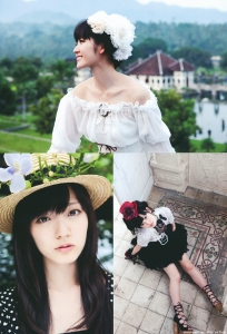 suzuki_airi_g033.jpg