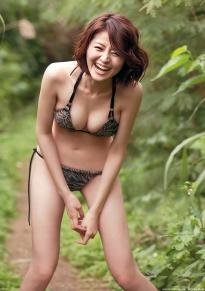 suzuki_chinami_g006.jpg