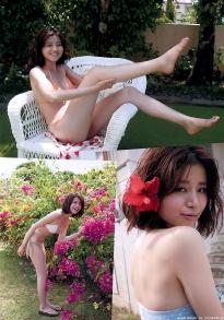 suzuki_chinami_g008.jpg