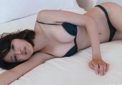 suzuki_chinami_g010.jpg
