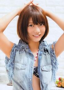 takajo_aki_g036.jpg