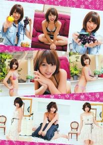 takajo_aki_g037.jpg