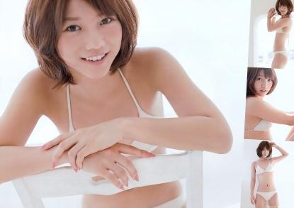 takajo_aki_g039.jpg