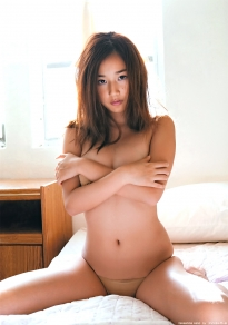 takashima_kaho_g008.jpg