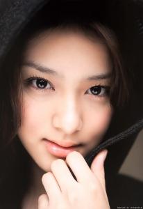 takei_emi_g039.jpg