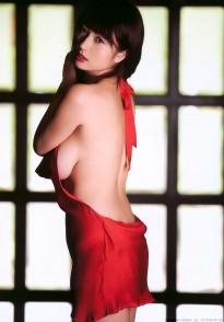 takizawa_nonami_g046.jpg