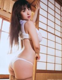 takizawa_nonami_g048.jpg