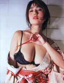 takizawa_nonami_g050.jpg