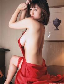 takizawa_nonami_g052.jpg