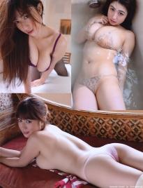 takizawa_nonami_g053.jpg