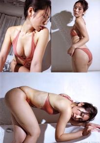 tani_momoco_g070.jpg