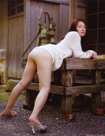 tani_momoco_g073.jpg