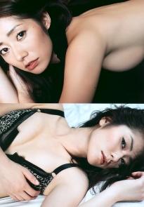 tani_momoco_g085.jpg