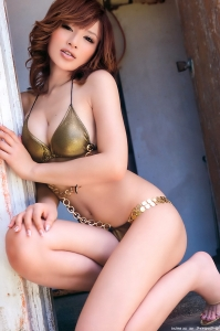 tejima_yu_g032.jpg